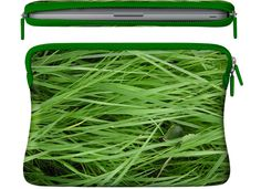 Grass Nexus 10, Macbook Air 11 Inch, Laptop Case, Grass, Herbs, Products, Grasses, Herb, Gadget