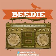 After hitting you last week with The Drive, Beedie is back at it again. Spitting over the theme song for IFC's Portlandia television show, Beedie Parody Videos, Theme Song, Kicks, Magazine, Magazines