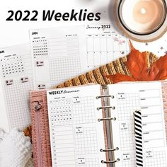 Photo by Planify Pro - Planner Program on October 07, 2021. May be an image of text that says 'JAN JANUARY 2022 MTWTFSS 2022 Weeklies Jannary 2022 JANUARY 2022 WED THU MTWTFSS MON AN JANUARY 2022 24252627282930 oooood 0...oo 3 MONDAY WEEKLY Ivervien JANUARY 202 Monday Jan,2022 MONDAY Thursday 6 Jan,2022 TUESDAY WEDNESDAY Tuesday Jan,2022 riday FRIDAY an,2022 SATURDAY SUNDAY Wednesday Saturday 8 2022 Sunday 9 2022'. #Regram via @CUv4CPWJuxC Printable Letters, Printable Labels, Printable Planner, Monday Thursday, Saturday Sunday, Planner Layout, Monthly Planner, Planner Organization, October