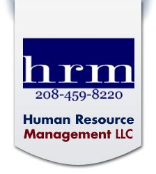 Human Resource Management LLC, Employer Human Resources in Caldwell, ID