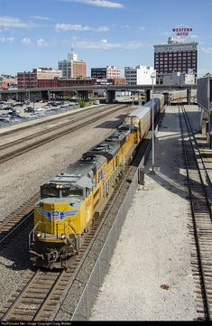 Union Pacific Train, Union Pacific Railroad, Location Map, Photo Location, Bnsf Railway, Railroad Pictures, Norfolk Southern, Train Travel, Awesome Things