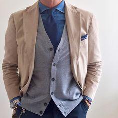 Outfit of the day  ・・・ (presso Foggia, Italy)   Francesco Celentano