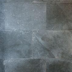 Granit sol et murs variante