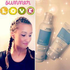 Summer Love - Nikki Averill.  #bestofwhitefish #glaciermt #explorewhitefish #whitefish #montana #aveda #reeciasalonandspa #reeciasalon #WhitefishSpa #aveda #hair #hairstyle #haircolor  #hairstyles #hairstylist #lashextensions #hairdo #haircut #fashion #stylist #style #summer #hairoftheday #avedahair #avedacolor