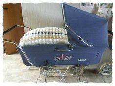 Prams, Baby Strollers, Suitcase, Children, Baby Prams, Young Children, Boys, Kids, Briefcase