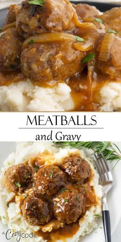 Beef Stew Crockpot Easy, Crockpot Recipes, Chicken Recipes, Cooking Recipes, Baked Chicken, Easy Beef Recipes, Soul Food Recipes, Best Ground Beef Recipes, Healthy Ground Beef