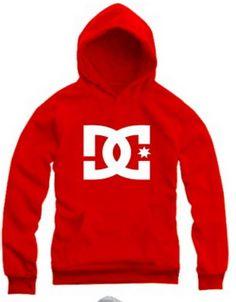new 2014 fashion Men women Autumn Cheap hip hop Lovers skate sweatshirts sportwear tops brand pullover hoodies sweatshirts