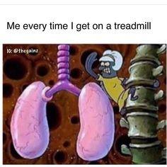 @thegymdudes . Dying  . Hashtags: #gym #gymrat #gymmemes #gymhumor #gymhype #funnygym #workouthumor #meme #lifting #liftinghumor #lift #funnylifting #girlswholift #gymgrind #riseandgrind #fitfam #progress #gymmotivation #gym #gymshark #gymselfie #gymfail #gymgirl #gymaholic #liftheavy #workout #workoutmotivation #workouts #funny