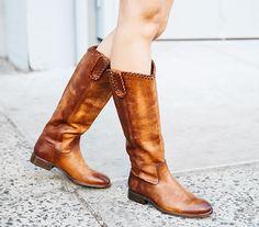 b25fcb8cbd7 26 Best boots  images