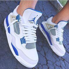 Thoughts? #jordanshoes #airjordans #kicks #kickstagram #kicksonfire #kicks4eva #kicksoftheday #freshkicks #instakicks #newkicks #complexkicks #basketball #nba #sneakernews #igsneakercommunity #sneakerfiles #sneakerfreaker #sneakercommunity #nike #nikeplus #nikerunning #jordans #jordansdaily #sneaker #sneakers #sneakerhead #sneakerheads #kickfeed #solelysneakers