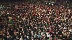 La Vela Puerca /Uno Para Todos/ 1080 P HD Dolores Park, Concert, Travel, Viajes, Concerts, Destinations, Traveling, Trips