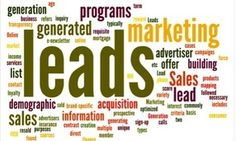 What Would You Choose: Buying Leads Or In-House Telemarketers