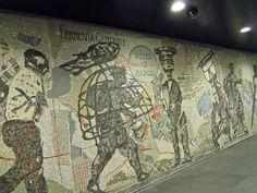 Napoli_metropolitana