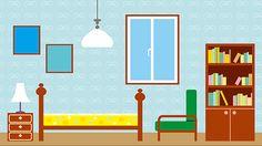 第一次校外租屋就上手 新手房客最實用指南 http://www.kairos.com.tw/6140