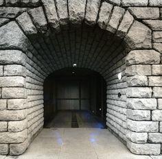 写真:石水館(静岡市立芹沢銈介美術館) 撮影:三輪晃久©、村井修©