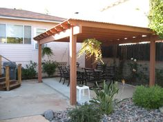 inspiring patio roof ideas | projects to try | pinterest | patios ... - Covered Patios Ideas