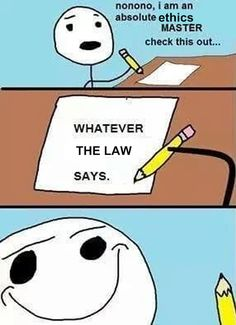 reddit: the front page of the internet Libertarian Meme, Philosophy Memes, The Fosters, How To Become, Politics, Jokes, Family Guy, Sayings, Fictional Characters
