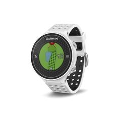 Garmin S6 Approach GPS Watch from @golfskipin