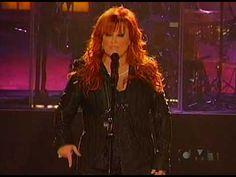 No One Else On Earth Wynonna