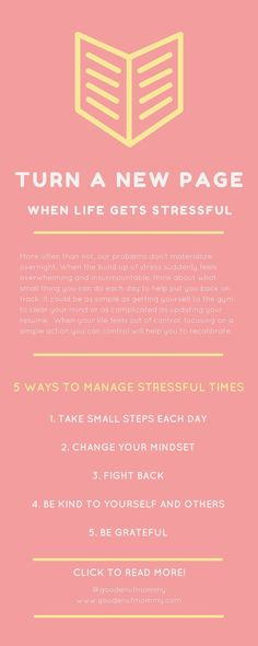 When you are feeling overwhelmed, small annoyances can feel like insurmountable challenges. Read on for five ways to restore the balance and find harmony again. Clear Your Mind, Happy Mom, Christian Parenting, Feeling Overwhelmed, Working Moms, Raising Kids, Parenting Advice, Stress Relief, New Moms