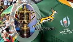 Interesting Facts About the Springboks' Final Match and The Rugby World Cup South Africa Rugby, Rugby Coaching, Rugby Championship, Coach Of The Year, Rugby Men, Rugby World Cup, One Team, Tokyo Japan