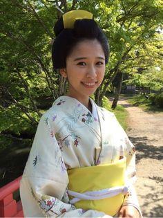 たまちゃん! の画像|ももいろクローバーZ 百田夏菜子 オフィシャルブログ 「でこちゃん日記」 Powered by Ameba