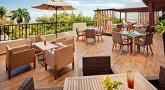 Best Western Premier Terrace : Four Star Boutique Chic Luxury Hotel Pétion-Ville, Haiti (Port-Au-Prince) www.bestwesternpremierhaiti.com Caribbean Travel, Haiti Hotel, Haiti Travel , Haiti Tourism, Luxury Hotels