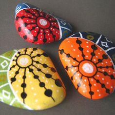 p Stones