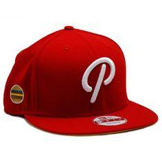 pinterest cap  nah. would be cool though. Pinterest Pin df3b67d30467