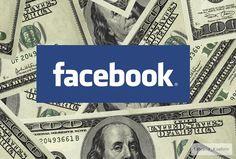 18 простых советов по настройке эффективной рекламы в Facebook    http://tatiana_kushnir.4404.ru/podvig-4/partner-truth-air/#a_aid=tatiana_kushnir&a_bid=5b29f848&chan=vkGold  Успех или провал рекламной кампании в социальных сетях может зависеть от простых вещей. Например, изображения или заголовка. 18 практичных советов, которые помогут сделать рекламу в Facebook эффективной. Изображения  1. Используйте изображения людей. Особенно лица и глаза крупным планом. «Очеловеченные» объявления…