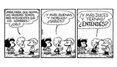 Mafalda (@MafaldaDigital) | Twitter H Comic, Humor Grafico, Calvin And Hobbes, Political Cartoons, Johnny Depp, Hilarious, Love You, Lol, Thoughts
