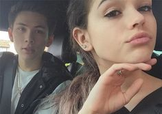 """We haven't heard the names Carter Reynolds and Maggie Lindemann associated with each other in a while. In case you forgot, the 21-year-old Vine star dated the teenager back in the day and tried to force her to perform oral sex even though she repeatedly said no. The """"Pretty Girl"""" singer eventually moved on with …"""
