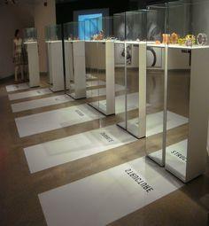 Foto Mostra | Preziosa :: Contemporary jewellery