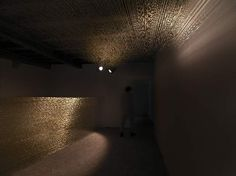 55th Biennale Venezia,Padiglione Montenegro- Image think   Irena Lagator Pejović (2013)