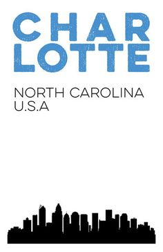 188 best old north state images in 2018 living in north carolina rh pinterest com