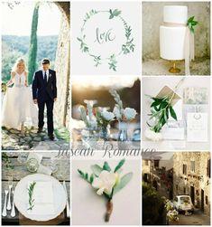101 Wedding Colour Ideas for your Wedding! Plan Your Wedding, Wedding Planning, Dream Wedding, Wedding Ideas, Wedding Pins, Wedding Colors, Wedding Styles, Wedding Flowers, Italian Wedding Themes