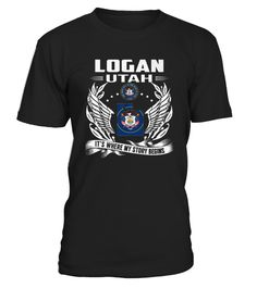 # Best North Logan, Utah Where My Story Begins front Shirt .  tee North Logan, Utah Where My Story Begins-front Original Design.tee shirt North Logan, Utah Where My Story Begins-front is back . HOW TO ORDER:1. Select the style and color you want:2. Click Reserve it now3. Select size and quantity4. Enter shipping and billing information5. Done! Simple as that!TIPS: Buy 2 or more to save shipping cost!This is printable if you purchase only one piece. so dont worry, you will get yours.