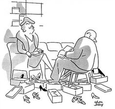 Bob Mankoff picks his 11 favorite New Yorker cartoons ever Posted by: Helen Walters June 2013 at pm EST New Yorker Cartoons, The New Yorker, Funny Me, Hilarious, Funny Stuff, Funny Shit, Comic Art, Comic Books, Funny Cartoons