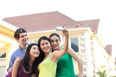 Comienza el fin de semana, aprovecha y todas esas fotografías que puedas tomar, puedes volverlas en fotoregalos para ti y los tuyos. Visítanos. http://impreya.com/