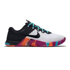 41c26484265 Women s Nike MetCon 2 from Box Basics