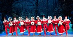 The critically acclaimed Christmas musical, White Christmas is coming to North Texas! If you are looking for a fun Christmas family event, don& miss this! Christmas Is Coming, Family Christmas, White Christmas, Irving Berlin, Theatre Reviews, Dallas, Broadway, Seasons, Holiday