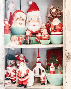"""EMILY 
