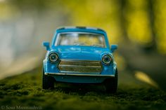Cars, Mini, Autos, Car, Automobile, Trucks