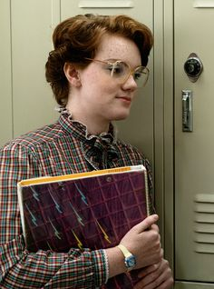 Stranger Things Creators Promise There Will Be Justice For Barb #refinery29uk