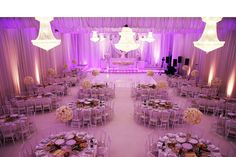 8f372ca462cb Royal Palace Banquet Hall | RoyalPalaceBanquet.com Restaurant Wedding,  Wedding Set Up, Dream