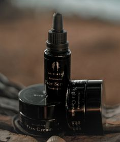 Win worth of the finest, luxurious, organic skincare products! Organic Skin Care, Cruelty Free, Competition, Life Hacks, Lavender, Skincare, Cream, Luxury, Beauty