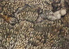 Γαϊτης Γιάννης – Giannis Gaitis [1923-1984] | paletaart - Χρώμα & Φώς Art, Art Background, Kunst, Performing Arts, Art Education Resources, Artworks