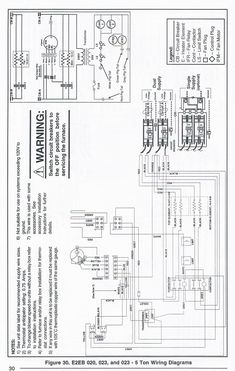 Renault Trafic Radio Wiring Diagram And Clio Free Download