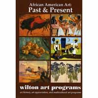 African American Art: Past and Present