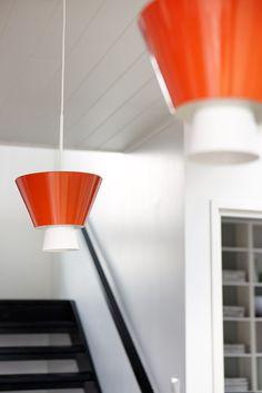 Lundia Loiste valaisimet/lamps